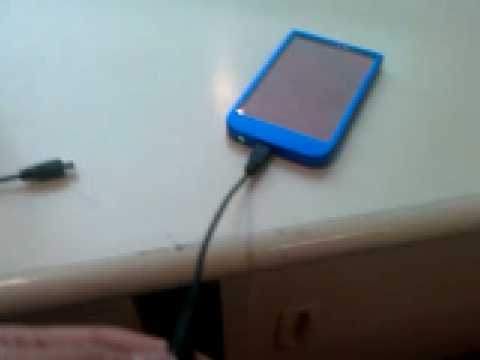 P1100F-2600 Solar Charger Fits for Mobile Charger