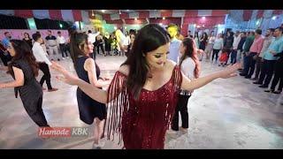 عرس عدنان & فادية اعراس معبطلي اعراس عفرين الف مبروك للعروسين المقطع السابع