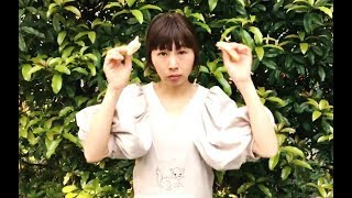 Sonotanotanpenz Itamura Hitomi / Moriwaki Hitomi https://sonotanota...