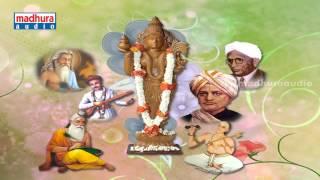 Paadana Telugu Paata Songs - Paadara O Telugu Vaada - SP Balasubrahmanyam