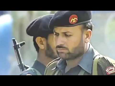 BBC Documentary 2017 - BBC Documentaryََ HD Afghanistan War Documentary Full US Military