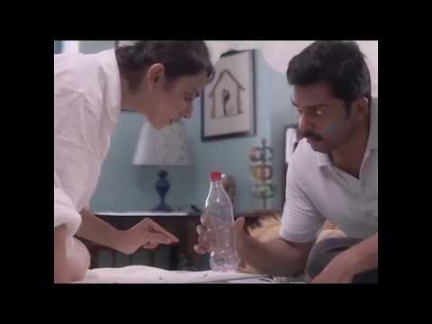 WhatsApp status - Tamil - love - and -...