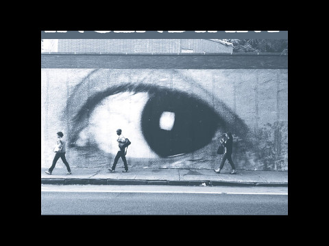 Incendiary - Thousand Mile Stare(Full LP)