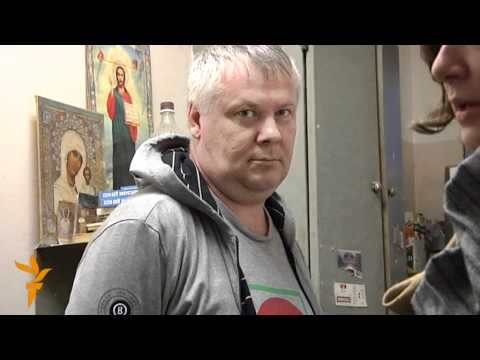 Бутырка: репортаж из камер, где сидел Магнитский