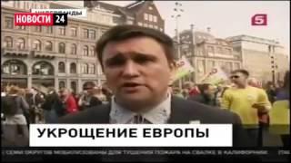 ЭРДОГАН хочет ВОЙНЫ между Арменией и Азербайджаном! Война в Сирии Новости России Турции 12 04 16