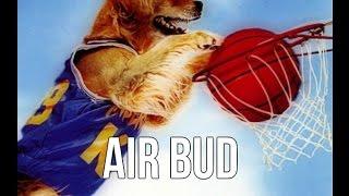 Air Bud todas las películas