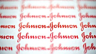 Johnson & Johnson Halts Covid-19 Vaccine Trial on Unexplained Illness
