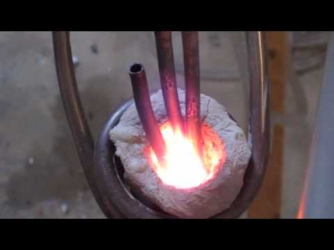 Fdm Extruder Hot Ends With Inductive Heating together with Make Induction Heater Easily further What Is Induction Heating And Induction Principle 15 besides Induction Heater Circuit Using Igbt besides 206879493. on diy induction heating