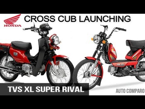 Tvs xl heavy duty on road price in bangalore dating 8