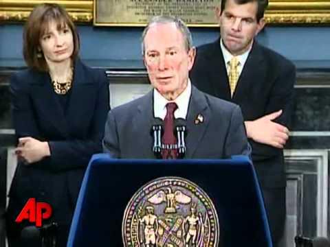 Bloomberg: Daughter