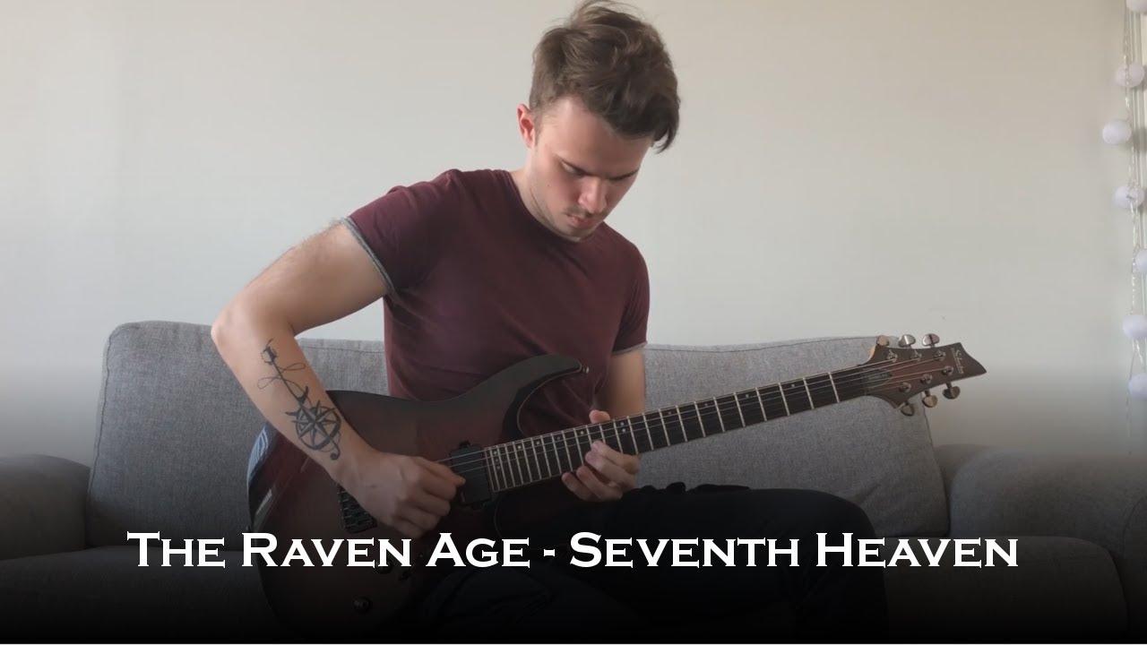 Seventh heaven youtube full episodes