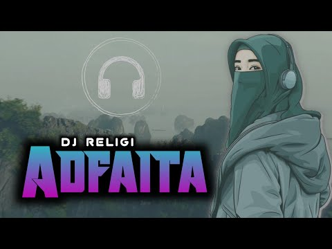 dj-sholawat-adfaita-lirik-terbaru-2020