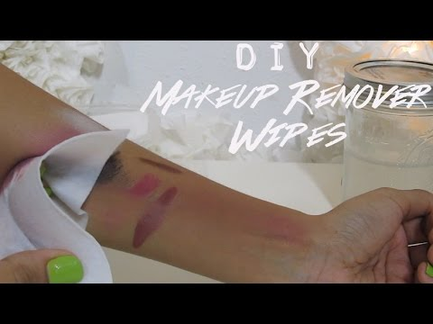 diy-makeup-remover-wipes-|-sugarstilettosstyle