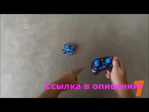 Заточка ножа газонокосилки от киностудии Леньфильм - YouTube