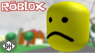 The Roblox Complaint Forums