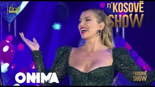 N'Kosove Show Festive 2020   Pjesa 2