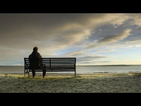 James O'Brien vs Loneliness