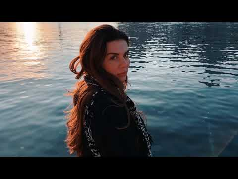 Смотреть клип Анна Седокова - Не Могу