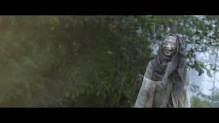 HINGGA AKHIR TUTUP USIA  'Abid Mi feat Putri Jilo