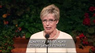 Mormonismo - Permaneçam no Caminho