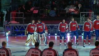 2009 NHL All Star Game