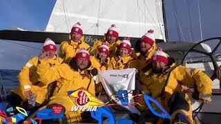 Wyprawa Antarcic Circe - 26 Finał - tak grają Sztaby!
