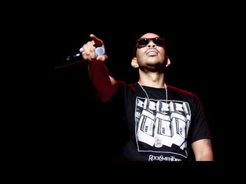 Ludacris - Southern Hospitality (FL Studio Instrumental Remake By Tha Vizionary) [Download Links]