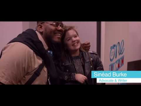 Download OYW 2019 London Highlights Film