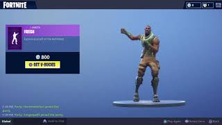 Fortnite Account Generator Link In Description NEW LINK!!!!