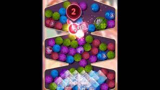 Diamond Diaries Saga Level 443 - NO BOOSTERS 💎 | SKILLGAMING ✔️