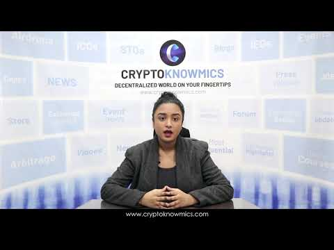 Cryptoknowmics' Daily Dose of Crypto Updates | 20 Dec