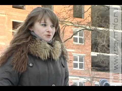 Смотреть фото курских студентов фото 0-810