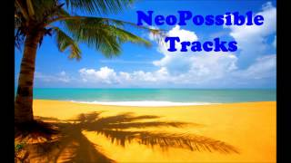 Ms. Jackson (San Holo Trap Remix) - Outkast NeoPossible Tracks