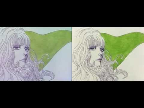 Belladonna of Sadness Restoration