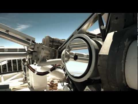 (EST) European Solar Telescope