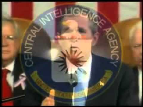 In Lies We Trust   CIA, Nazis, Hollywood, Bioterror FULL   YouTube 1 flv   YouTube