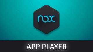 Gambar cover Download Nox Player Portable