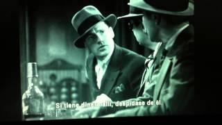 La locura del dolar - American Madness - Frank Capra