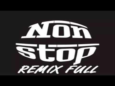 Mimimi Remix  DJ 2016 terbaru mi mi mi - Dangdut remix nonstop