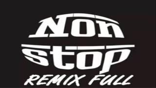 mimimi remix dj 2016 terbaru mi mi mi dangdut remix nonstop