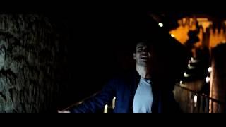 JOSECA - LENGUAS DE SERPIENTE (VIDEOCLIP)