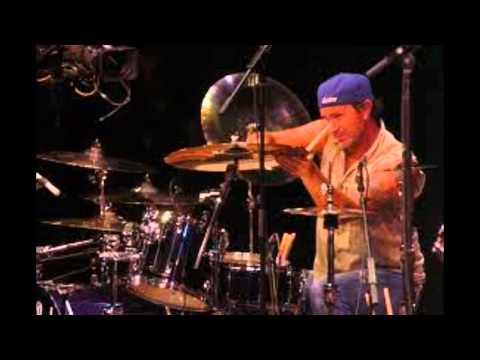 Highway Star by Glenn Hughes, Steve Vai, and Chad Smith music