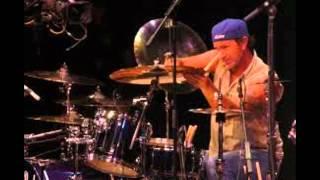 Download lagu Highway Star by Glenn Hughes, Steve Vai, and Chad Smith