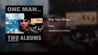 Flap Your Wings (clean)