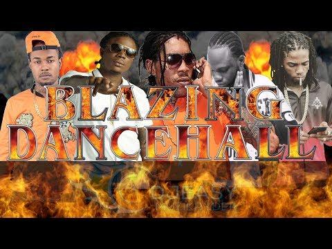 new-blazing-dancehall-mix-2019-(august-2019)-masicka,vybz-kartel,alkaline,jahvillani,chronic-law