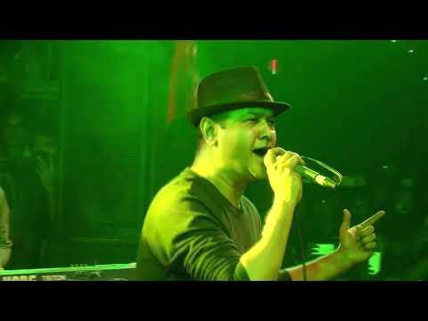 Bodle Jao Bodle Dao by Asif Akbar – Jahangirnagar University Concert 2020 Download
