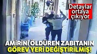 Çukurova Belediye Başkanı Soner Çetin'den Silahlı Saldırı Hakkında  Açıklama