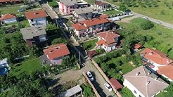 Хотел Коко Хилс - Сапарева Баня