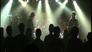2013年12月1日 堺東ゴイスでの演奏です。