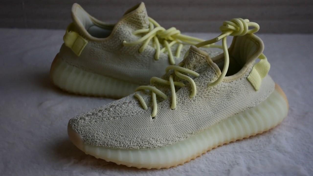 adidas yeezy fake buy, Adidas Superstar 80s Pk Ftwr White